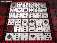 Cкриншот Blown Away: The Interactive Game, изображение № 324113 - RAWG