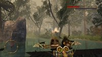 Cкриншот Oddworld: Stranger's Wrath, изображение № 82432 - RAWG