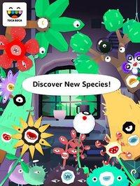 Cкриншот Toca Lab: Plants, изображение № 1368220 - RAWG
