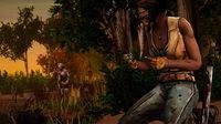 Cкриншот The Walking Dead: Michonne, изображение № 1708594 - RAWG