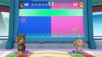 Cкриншот Щенячий патруль: Мега-щенки спасают Бухту Приключений, изображение № 2574088 - RAWG
