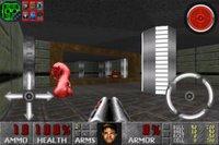 Cкриншот Hell on Earth (3D FPS), изображение № 27297 - RAWG