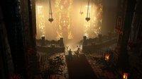 Cкриншот Warhammer: Chaosbane, изображение № 1831119 - RAWG