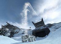 Cкриншот Battlefield 2142: Northern Strike, изображение № 471126 - RAWG