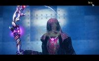 New York Mysteries: The Lantern of Souls screenshot, image №152893 - RAWG