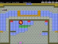 X Ball 2 screenshot, image №384407 - RAWG