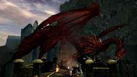 Cкриншот Dark Souls, изображение № 564378 - RAWG