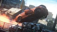 Crash Time 2 screenshot, image №178924 - RAWG