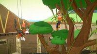 Cкриншот Щенячий патруль: Мега-щенки спасают Бухту Приключений, изображение № 2574090 - RAWG