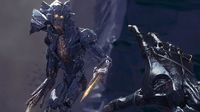 Cкриншот Dishonored: Death of the Outsider, изображение № 286727 - RAWG