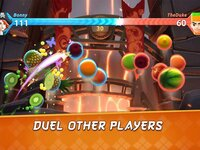 Cкриншот Fruit Ninja 2, изображение № 2593706 - RAWG