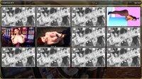 Cкриншот Queen's Coast Casino - Uncut, изображение № 2343299 - RAWG