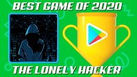 Cкриншот The Lonely Hacker (itch), изображение № 2712320 - RAWG