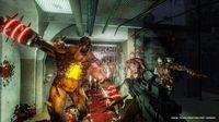 Cкриншот Killing Floor 2, изображение № 7298 - RAWG