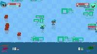Cкриншот Relic Hunters Zero, изображение № 147812 - RAWG