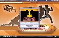 Football Mogul 2014 screenshot, image №205489 - RAWG