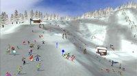 Ski Park Tycoon screenshot, image №205210 - RAWG