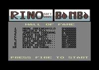 Cкриншот Bombo, изображение № 754064 - RAWG