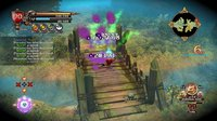 The Witch and the Hundred Knight 2 screenshot, image №765812 - RAWG