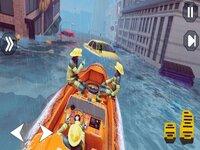 Cкриншот Emergency Hero - Flood Rescue, изображение № 2850862 - RAWG