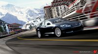 Cкриншот Forza Motorsport 4, изображение № 274575 - RAWG
