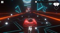 Music Racer screenshot, image №842516 - RAWG