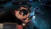 Cкриншот Encased: a sci-fi post-apocalyptic RPG, изображение № 1609799 - RAWG
