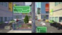 Cкриншот The Pedestrian, изображение № 139559 - RAWG