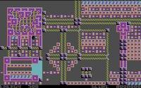Cкриншот Spore (1987), изображение № 757388 - RAWG