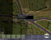 Cкриншот Close Combat: The Longest Day, изображение № 363749 - RAWG