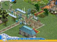 Cкриншот Аквапарк. Магнат развлечений, изображение № 366117 - RAWG