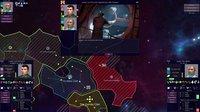 Cкриншот Star Dynasties, изображение № 2238266 - RAWG