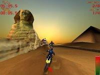 Cкриншот Dirt Bike Maniacs, изображение № 313138 - RAWG