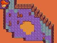 Cкриншот Venusian Vengeance (itch), изображение № 1053180 - RAWG