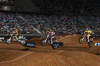 Cкриншот 2XL Supercross, изображение № 551901 - RAWG