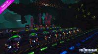 FortressCraft Evolved! screenshot, image №91040 - RAWG