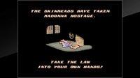 Cкриншот Arcade Archives VIGILANTE, изображение № 2160197 - RAWG
