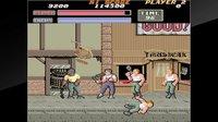 Cкриншот Arcade Archives VIGILANTE, изображение № 2160199 - RAWG
