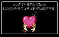 Cкриншот Wizardry V: Heart of the Maelstrom, изображение № 758126 - RAWG