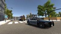 Flashing Lights - Police Fire EMS screenshot, image №656418 - RAWG
