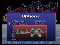 Cкриншот Jumping Flash! 2 (1996), изображение № 730373 - RAWG