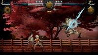 Cкриншот Samurai Riot, изображение № 644864 - RAWG