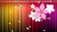Cкриншот Flower Chain Free, изображение № 1893948 - RAWG