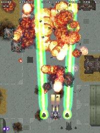 WOLFLAME screenshot, image №125118 - RAWG