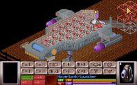 Cкриншот X-COM: UFO Defense, изображение № 195080 - RAWG