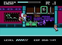 Cкриншот Mighty Final Fight, изображение № 263987 - RAWG