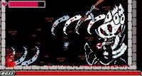 SUPER BENBO QUEST: TURBO DELUXE screenshot, image №853059 - RAWG