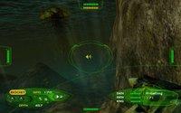 Cкриншот Aquanox: Сумерки Аквы, изображение № 225934 - RAWG