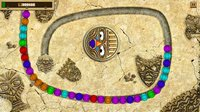 Cкриншот Inca Marbles, изображение № 862351 - RAWG