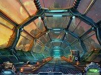 Eternal Journey: New Atlantis screenshot, image №1861760 - RAWG